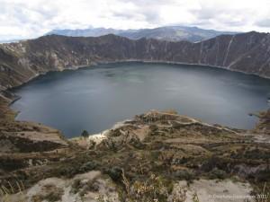 ecuador1497-web