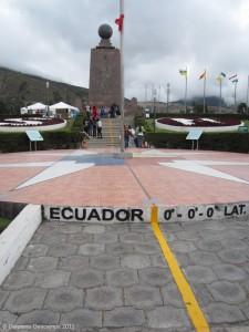 ecuador1631-web